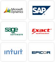 Magento Schnittstellen zu Schweizer ERP Systemen