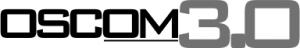 OSCOM 3.0 (osCommerce Online Merchant)