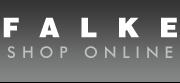 Falke Online Shop