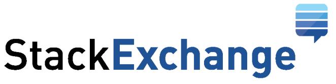 WordPress StackExchange