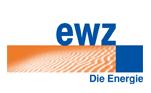 Energiewerke Zürich