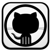 Github Social Coding