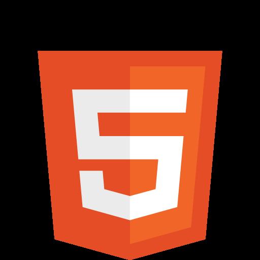 HTML5 Web Apps sind die Zukunft