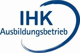 IHK Hochrhein-Bodensee Ausbildungsbetrieb
