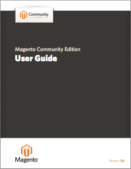 user guide 2011 molior 28 images gpgdragon user manual in pdf imet mobile repairing  user HTC EVO 4G White HTC EVO Shift 4G Cases