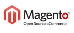 Magento, Shopware und WordPress Agentur in Zürich und am Bodensee