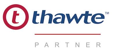 Thawte Partner