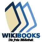 WIKIBOOKS - Die Freie Bibliothek