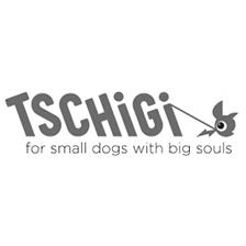 Tschigi