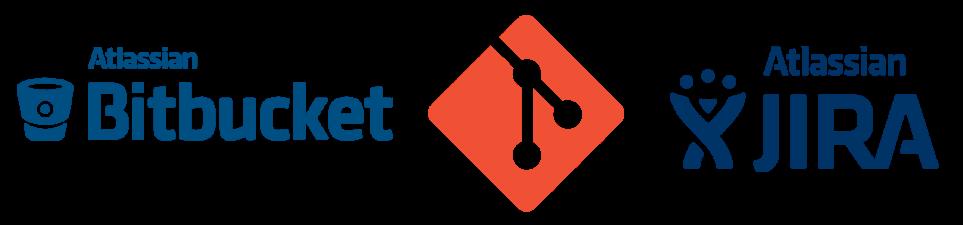 Bitbucket, JIRA und Git