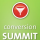 european conversion summit