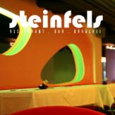 Steinfels Restaurant
