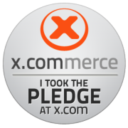 x.commerce-pledge