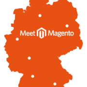 meet-magento-roadshow-map