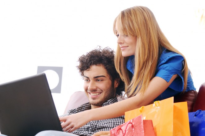 Schweizer E-Commerce Blogs