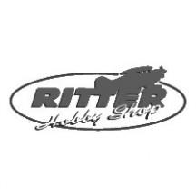Hobby Shop Ritter
