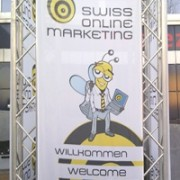 swiss_online_marketing1
