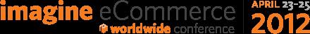 Magento Imagine E-Commerce Konferenz