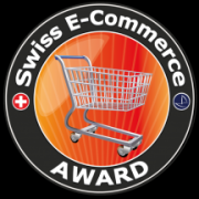 E-Commerce-Award-216x216