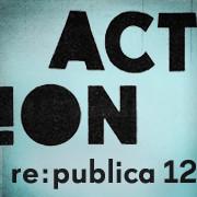rp12-avatar1