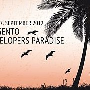 magento-developers-paradise-ibiza-2