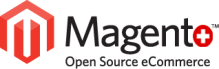 Swiss Magento Usergroup Meet-Up