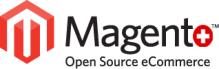 Swiss Magento Usergroup Meet-Up