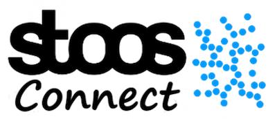StoosConnect