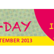 wow-day2013