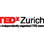 tedxzurich-logo
