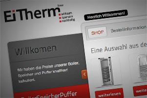 EiTherm-thumbnails