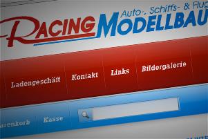 Racing-modellbau-thumbnails