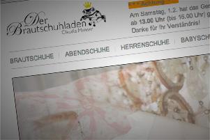 brautschuh-thumbnails