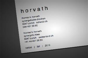 horvath-thumbnails