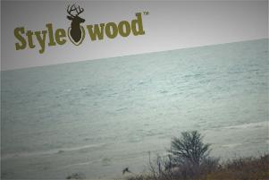 stylewood-thumbnails