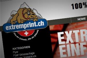 extremprint-thumbnails