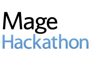Magento Hackathon Logo