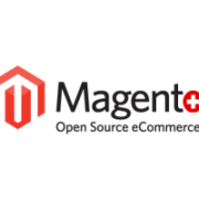 Swiss Magento User Group