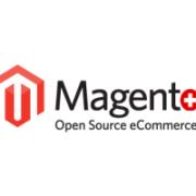 Swiss Magento User Group