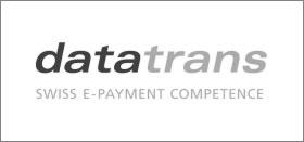 partner-datatrans-sw