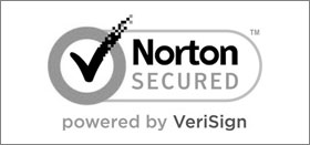 partner-nortonverisign-sw