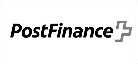 partner-postfinance-sw