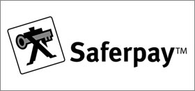 partner-saferpay-sw