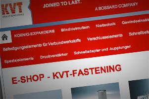 shop.kvt-fastening.ch miniatur