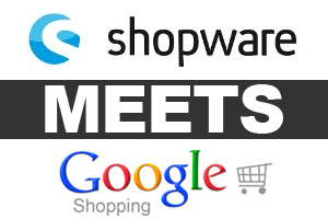shopware-google-shopping