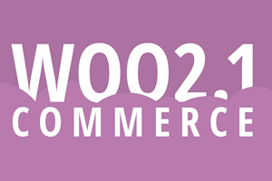 WooCommerce 2.1 Peppy Penguin