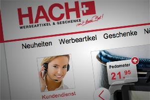 hach.ch-miniatur