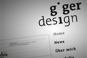 gigerdesign.ch-MINIATUR