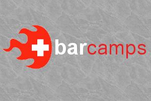 schweizer Barcamps
