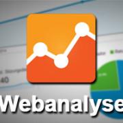 webanalyse-tracking